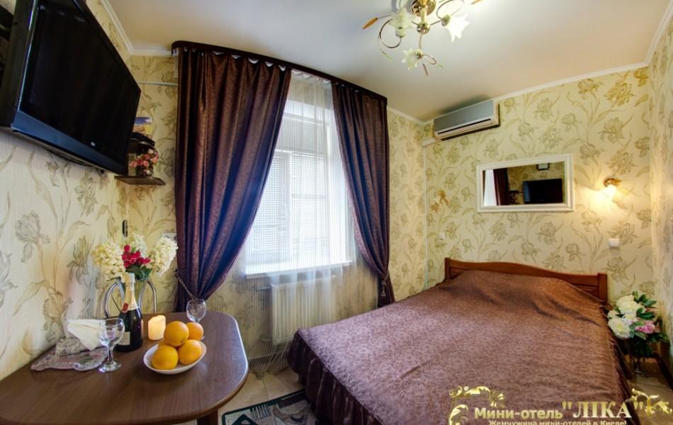 apartm2_1