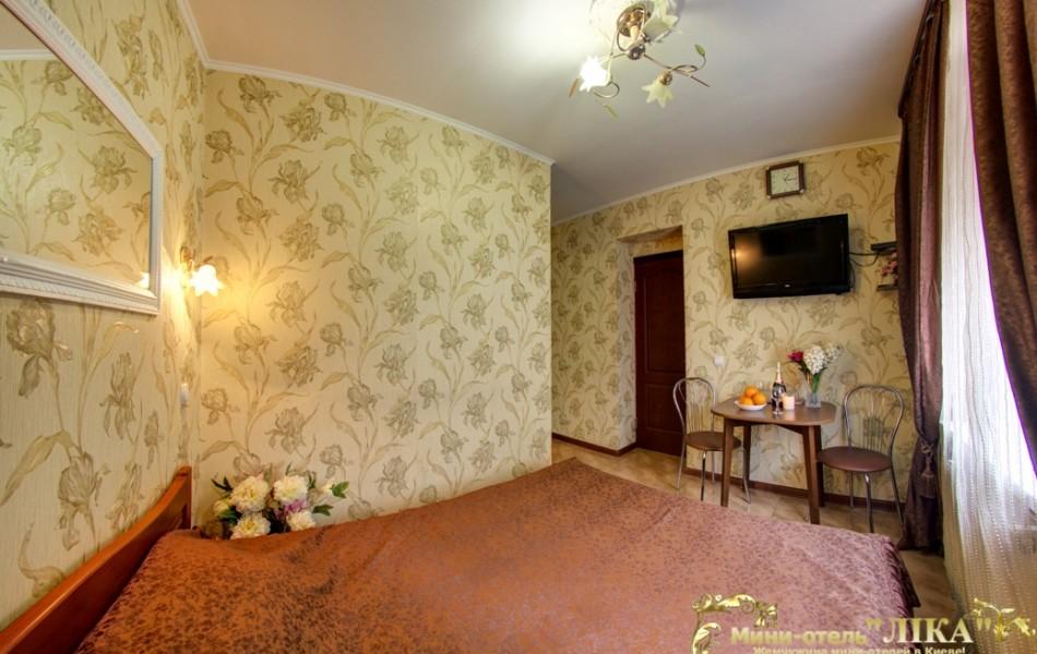 apartm2_3