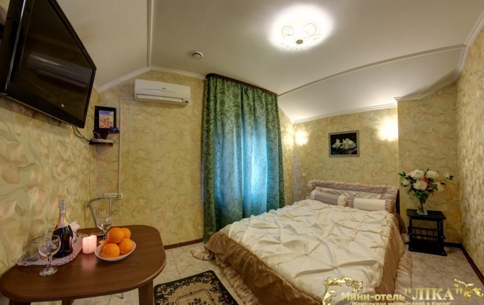 apartm3_1