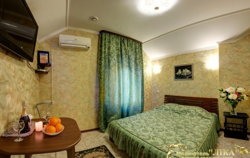 apartm3_2