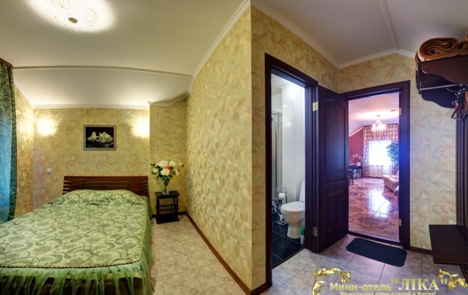 apartm3_3